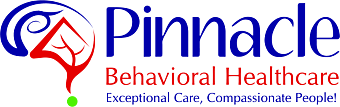 Pinnacle Behavioral Health Care - logo